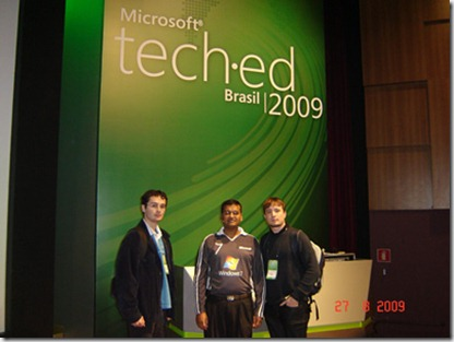teched_301[1]